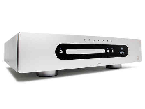 PRIMARE CD32 titan - High-End-CD-Player