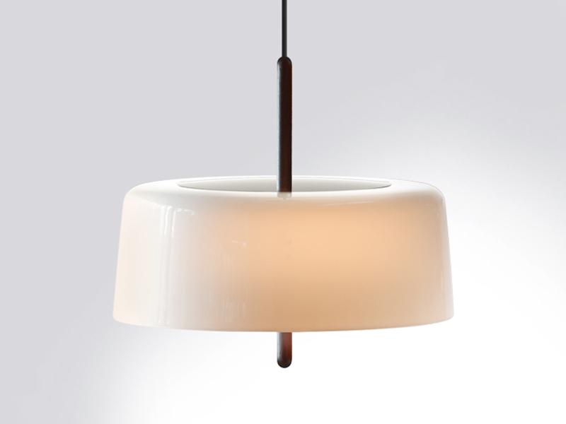 tobias grau my suspension up oak thomas electronic. Black Bedroom Furniture Sets. Home Design Ideas