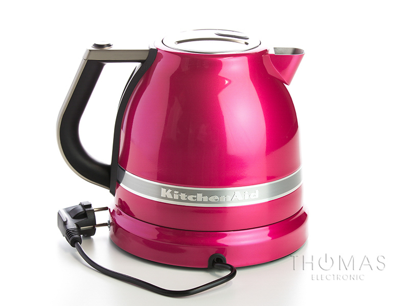 kaffeemaschine pink caffissimo kaffeemaschine in pink berlin beautiful coffee maker and coffee. Black Bedroom Furniture Sets. Home Design Ideas