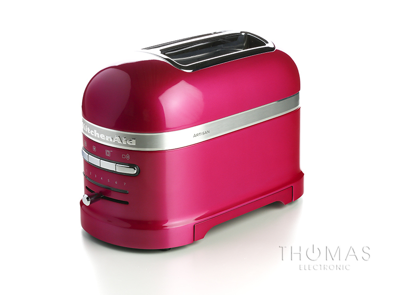 Ice Colored Kitchen Aid Mixer