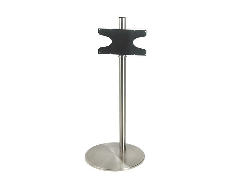 cavus cavf20c30m22 thomas electronic online shop. Black Bedroom Furniture Sets. Home Design Ideas
