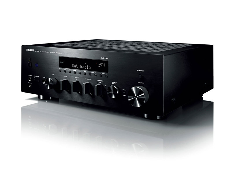 Rose Glen North Dakota ⁓ Try These Internet Radio Tuner Yamaha