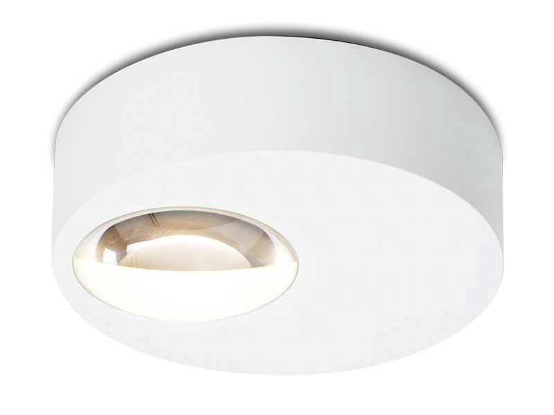 tobias grau globe box wall ceiling thomas electronic online shop fc10 2. Black Bedroom Furniture Sets. Home Design Ideas