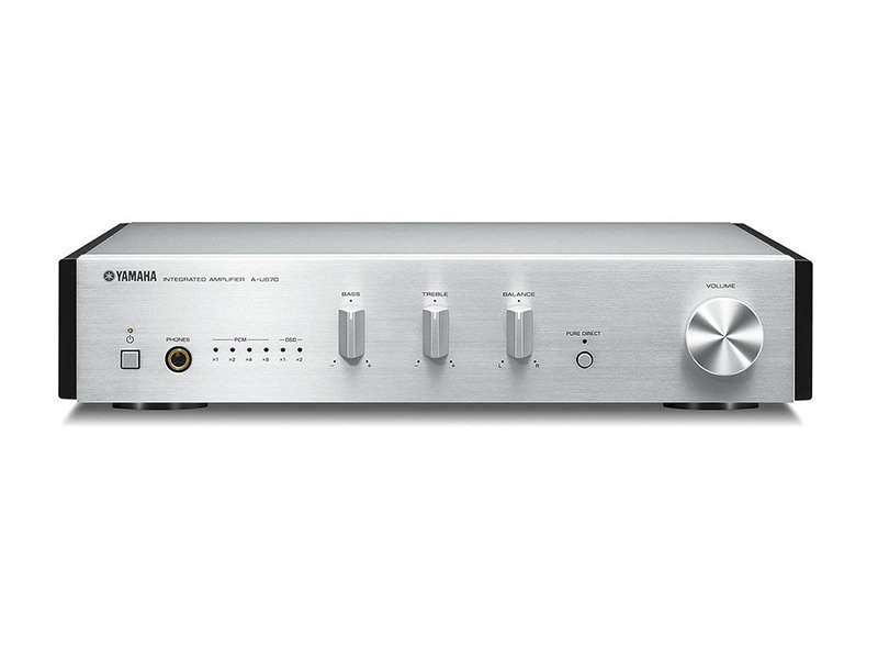 Yamaha musiccast mcr n870d thomas electronic online shop for Yamaha store online