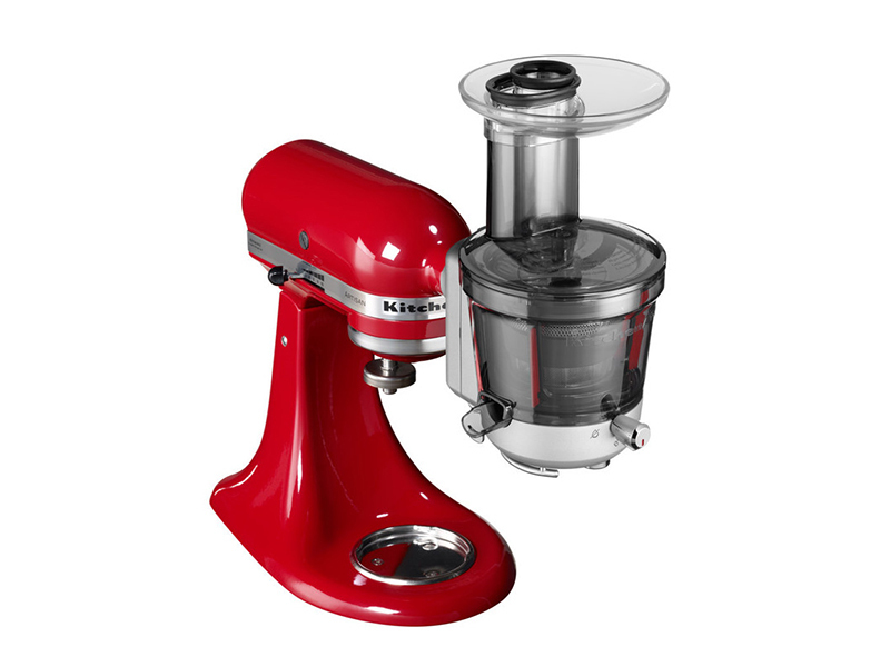 Kitchenaid 5ksm150pseer Artisan K%c3%bcchenmaschine - Kitchen ...