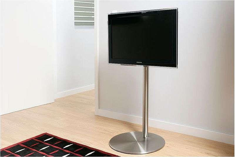 cavus cavf20c30m23 fm100 60s thomas electronic online shop. Black Bedroom Furniture Sets. Home Design Ideas
