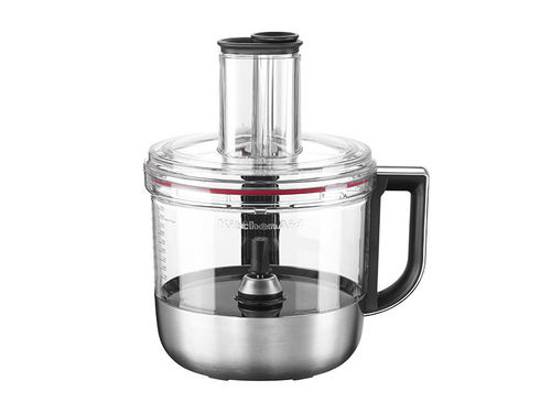 KitchenAid Food-Processor-Aufsatz 5KZFP11 für Cook Processor 5KCF0104