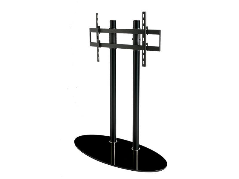 cavus cavf52c81m31 thomas electronic online shop. Black Bedroom Furniture Sets. Home Design Ideas
