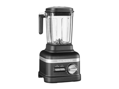 KitchenAid Artisan Blender in gusseisen schwarz– 5KSB8270EBK