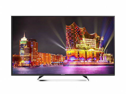 Panasonic TX-40FSW504 - FULL HD TV