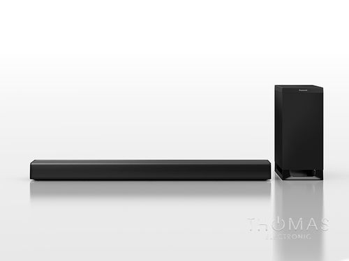 Panasonic SC-HTB900 – Soundbar