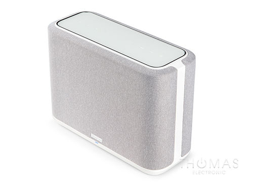 Denon Home 250 weiss - Wireless Speaker