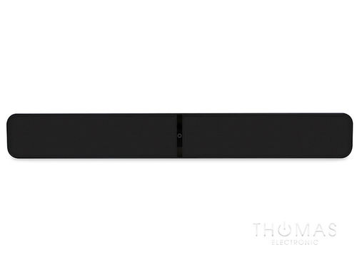 Bluesound Pulse Soundbar 2i schwarz