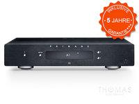 PRIMARE I15 MM15 schwarz - Stereo-Vollverstärker & Phono-Vorverstärker - 5 Jahre Garantie* 19410065B23