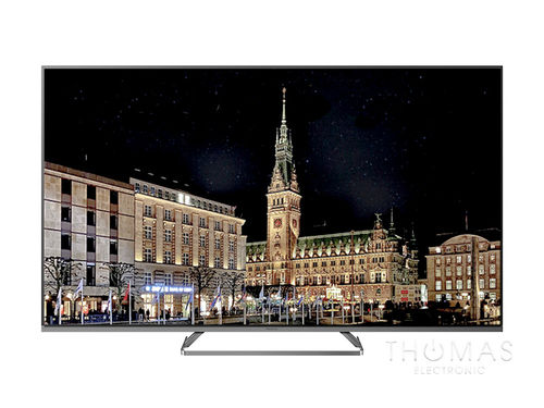 Panasonic TX-40HXX889 4K TV - 2020