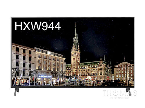 Panasonic TX-49HXW944 4K TV - 2020