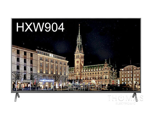 Panasonic TX-49HXW904 LED 4K TV - 2020