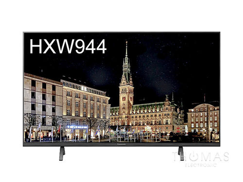 Panasonic TX-43HXW944 4K TV - 2020