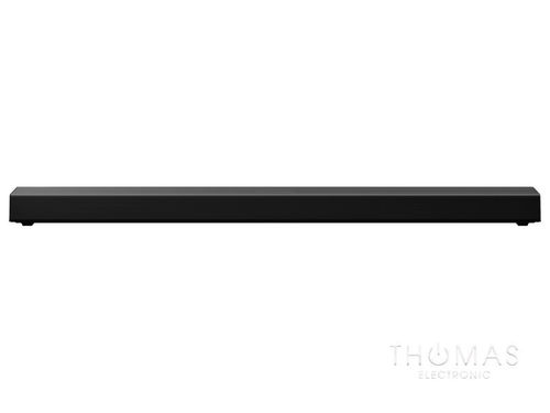 Panasonic SC-HTB400 – Soundbar