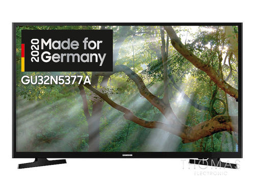 Samsung GU32T5377 Full-HD LED TV – 2020