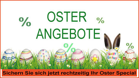 Thomas_Electronic_Online_Shop_Startseite_Osterspecial