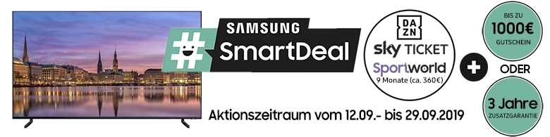 Thomas_Electronic_Online_Shop_Samsung_Jubilaeums-Deal
