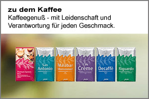 Thomas_Electronic_Shop_Jura_Menue_Bildloesung_Kaffee