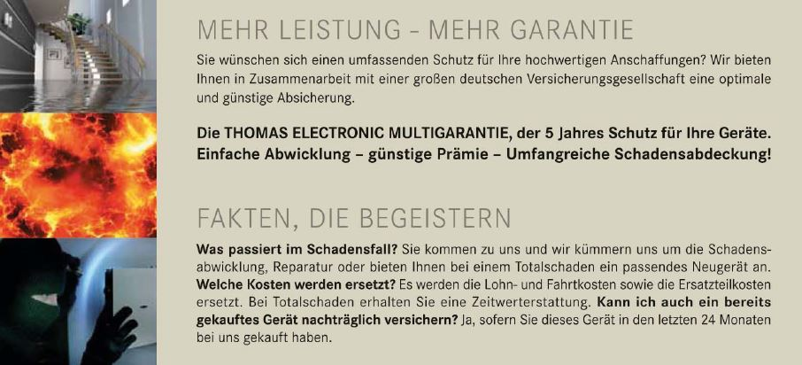 Thomas_Electronic_Multigarantie_1